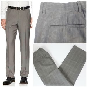 32/30 Banana Republic Modern Fit Taupe Dress Pants